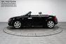 For Sale 2002 Audi TT