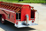 For Sale 1951 Crosley Fire Engine