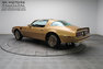 For Sale 1978 Pontiac Firebird
