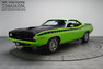 For Sale 1974 Plymouth 'Cuda