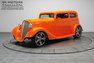 For Sale 1935 Chevrolet Vicky