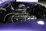 For Sale 1948 Oldsmobile Futuramic 98