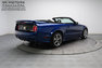 For Sale 2008 Ford Mustang