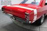 For Sale 1969 Dodge Dart