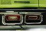 For Sale 1973 Dodge Dart