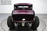 For Sale 1932 Ford Coupe