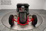 For Sale 1931 Ford Coupe