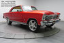 For Sale 1966 Chevrolet Nova