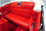 For Sale 1958 Cadillac Eldorado