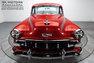 For Sale 1954 Chevrolet Bel Air