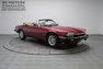 For Sale 1992 Jaguar XJS