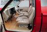 For Sale 1992 Chevrolet C/1500