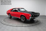 For Sale 1970 AMC AMX