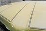 For Sale 1969 Oldsmobile Cutlass