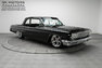 For Sale 1962 Chevrolet Bel Air