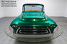 For Sale 1957 Chevrolet 1/2-Ton Pickup