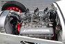For Sale 1928 Ford Speedster