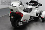 For Sale 2012 Can Am Spyder