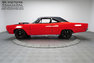 For Sale 1969 1/2 Plymouth Road Runner