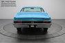 For Sale 1970 Chevrolet Nova