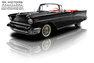 For Sale 1957 Chevrolet Bel Air