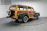 For Sale 1948 Chevrolet Fleetmaster