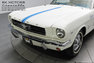 For Sale 1964 Ford Mustang