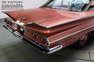 For Sale 1960 Chevrolet Bel Air
