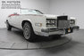 For Sale 1984 Cadillac Eldorado