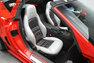 For Sale 2010 Chevrolet Corvette