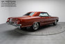 For Sale 1964 Buick Riviera