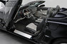 For Sale 2008 Chevrolet Corvette