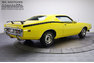 For Sale 1971 Dodge Charger