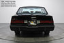 For Sale 1986 Buick Grand National