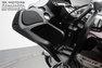 For Sale 2006 Harley Davidson Road Glide