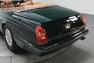 For Sale 1997 Bentley Azure
