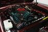 For Sale 1968 Dodge Coronet
