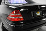 For Sale 2002 Mercedes-Benz S600