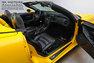 For Sale 2004 Chevrolet Corvette