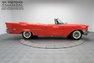 For Sale 1957 Chrysler 300C