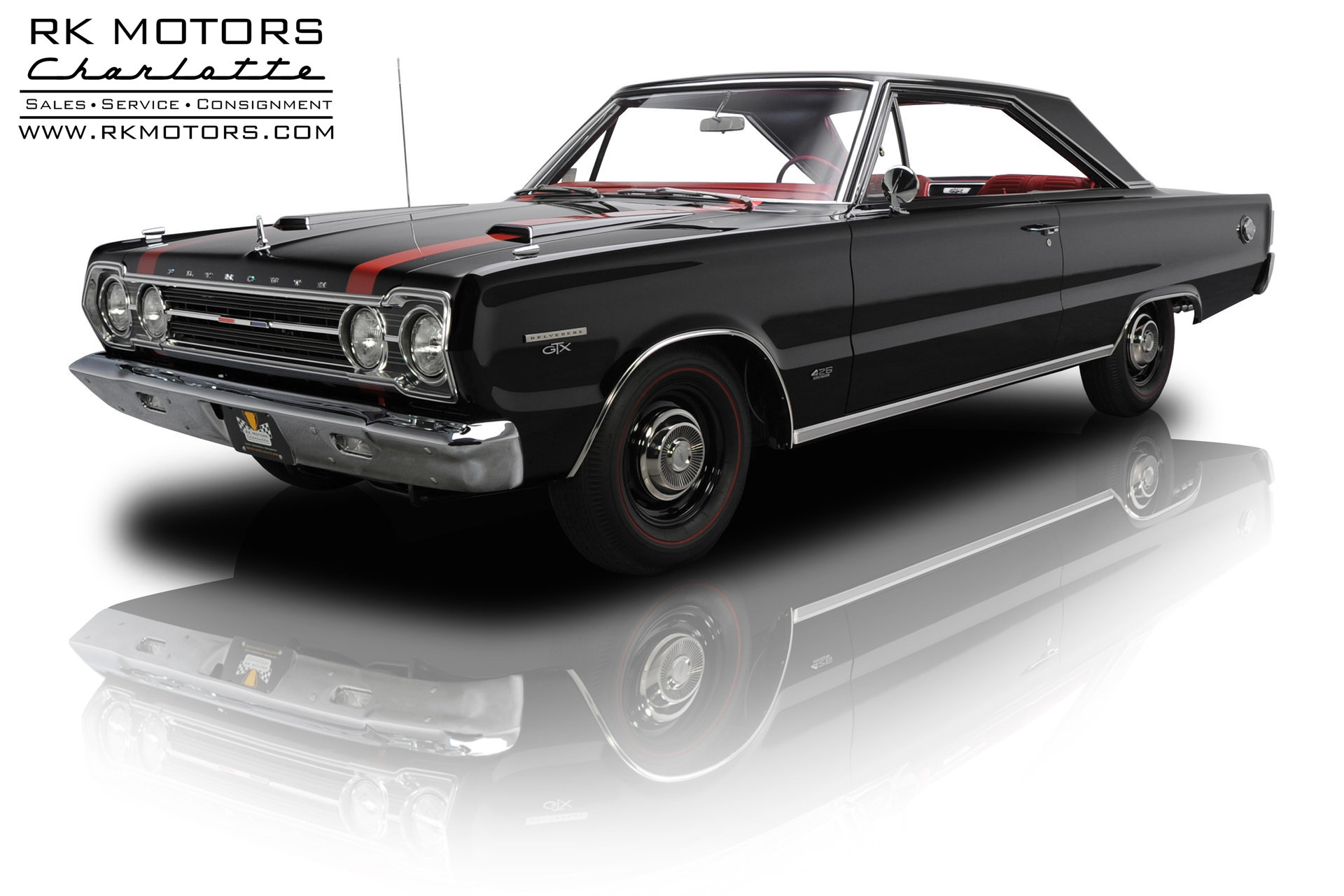 Wiring Harness 1967 Plymouth Gtx Worksheet And Diagram Belvedere 133298 Rk Motors Classic Cars For Sale Rh Rkmotors Com 1966 1971