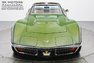 For Sale 1972 Chevrolet Corvette