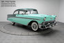 For Sale 1956 Chevrolet Bel Air
