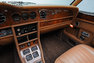 For Sale 1987 Rolls-Royce Corniche