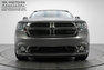 For Sale 2012 Dodge Durango