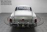 For Sale 1951 Mercury Sedan