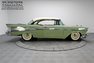 For Sale 1957 Chevrolet Bel Air