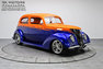 For Sale 1937 Ford Sedan