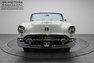 For Sale 1955 Oldsmobile Starfire