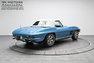 For Sale 1966 Chevrolet Corvette